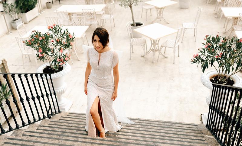 Nunta La Conac Domenii-635.jpg
