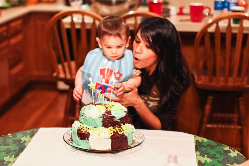 1st Birthday Party-54.jpg