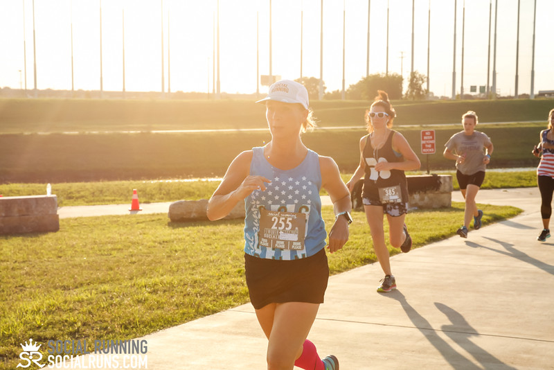 National Run Day 5k-Social Running-2362.jpg
