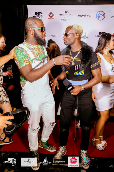 BET_Afropolitan LA_Afterparty_WM-0188.JPG