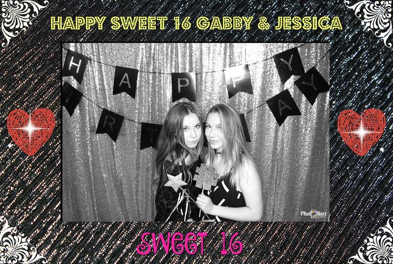 Sweet16 (26).jpg