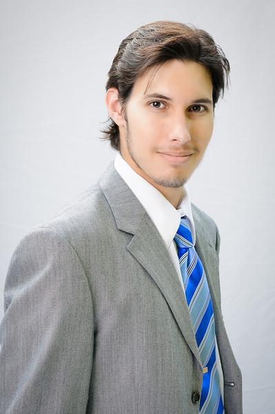 Jared-106.jpg