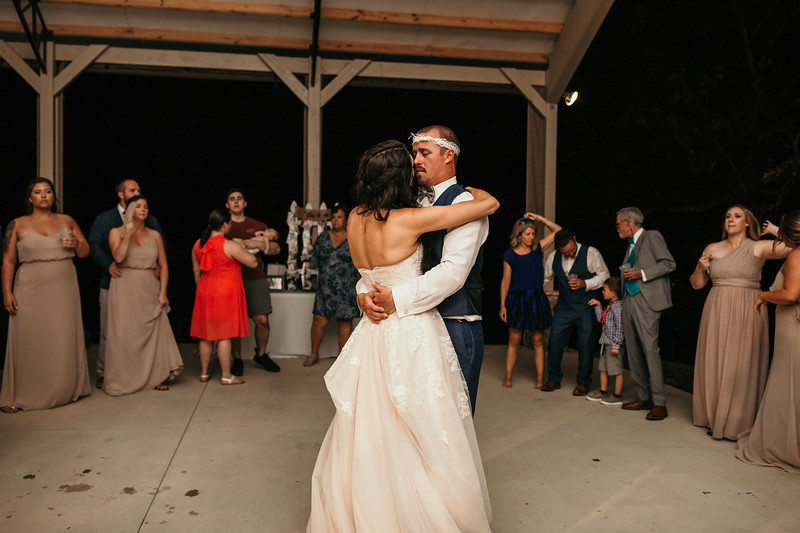 Goodwin Wedding-1457.jpg
