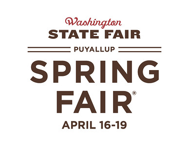 Washington State Spring Fair 2020