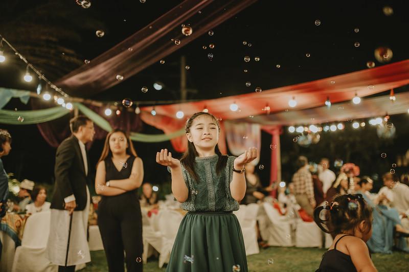 Teddy Sylvia Wedding-1312.jpg