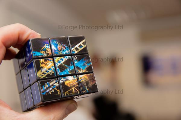 Apprentice Final, High Resolution Images