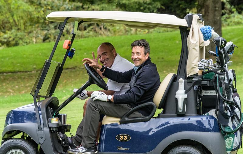 ZP Golf Tournament-_5007701.jpg
