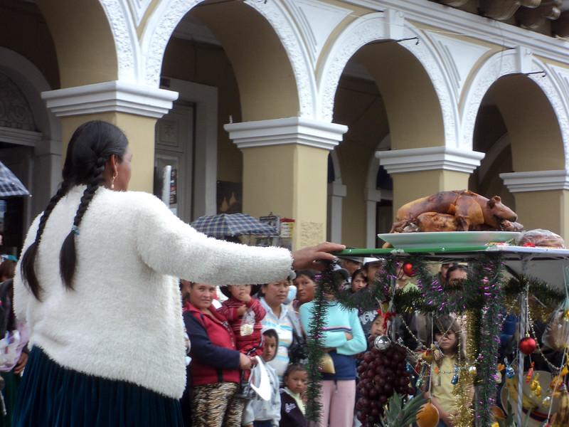el-pase-del-nino-viajero-parade_5290640764_o.jpg