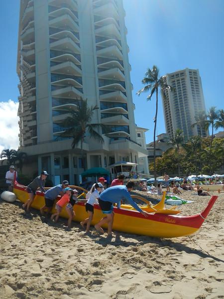 Hawaii2019-61.jpg