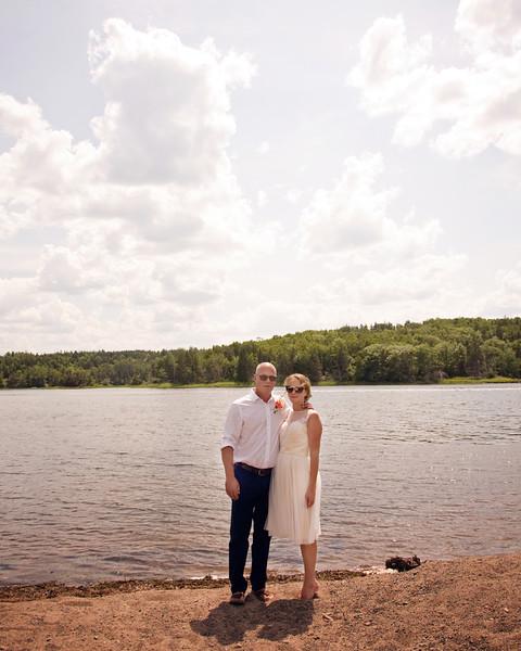 Steve & Becky (90).jpg