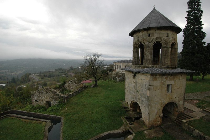 051018 9876 Georgia - Kutaisi - Historic Churches and Environs _E _H _N ~E ~L.JPG