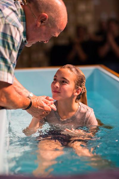 Baptism July 29 2018-36.jpg