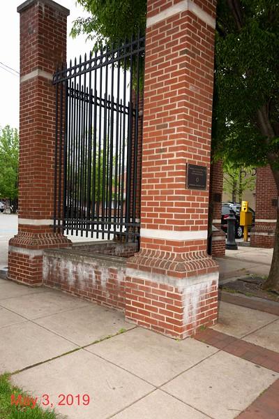 2019-05-03-Veterans Monument @ S Evans-001.jpg
