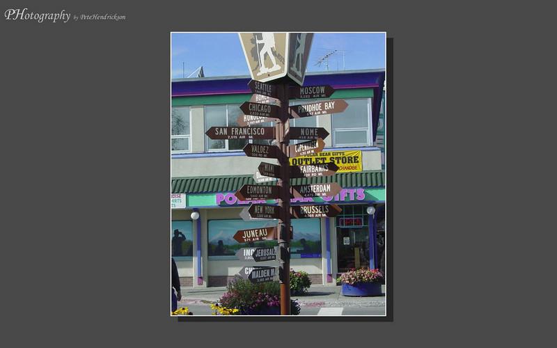 My Alaska 12-08-004.jpg