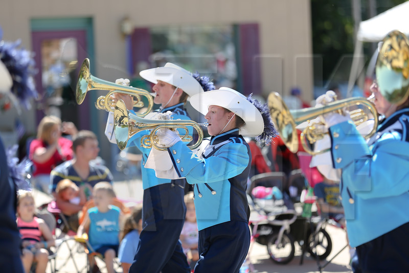 Marching Band-375.jpg