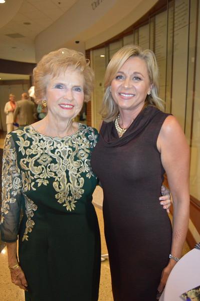 Margaret Whillock, Sheri Bassett 2.JPG