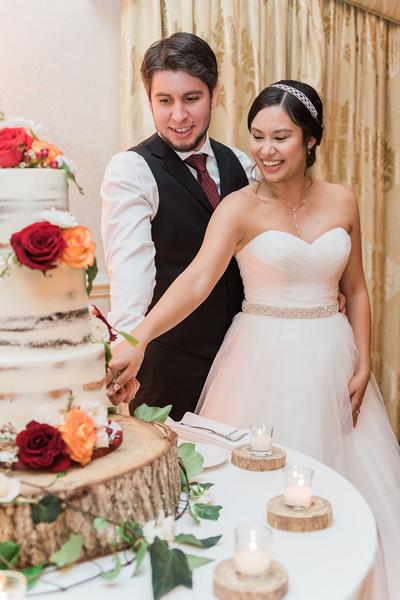 ELP0125 Alyssa & Harold Orlando wedding 1368.jpg