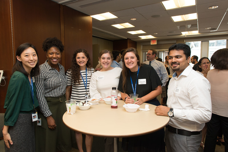 interns-icecreamsocial-4717.jpg