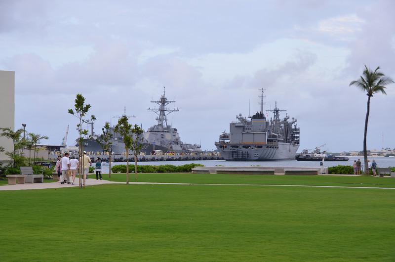 Oahu Hawaii 2011 - 27.jpg