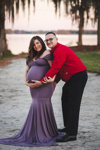 Central FL maternity photographer-0536.jpg