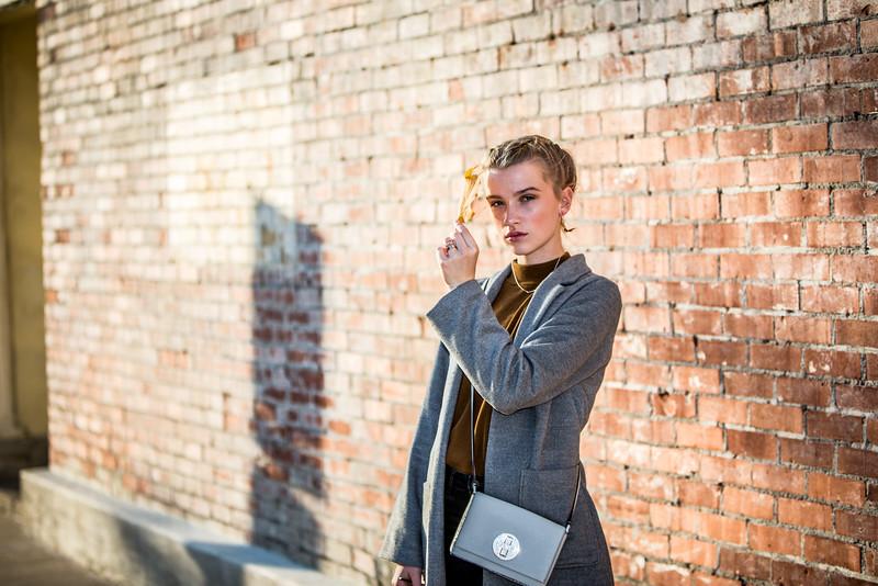 Carlotta Westphal Fashion-38.jpg