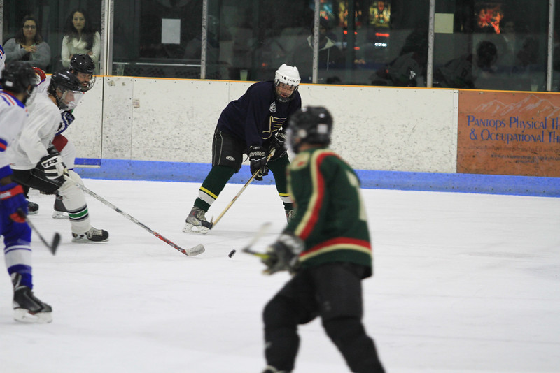 Memorial Hockey Game-139.jpg