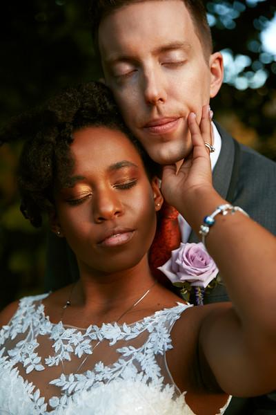 B+D Wedding 131.jpg