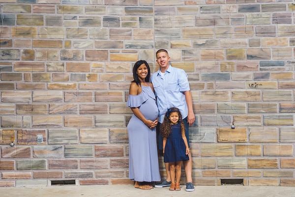 Family / Hildebrand
