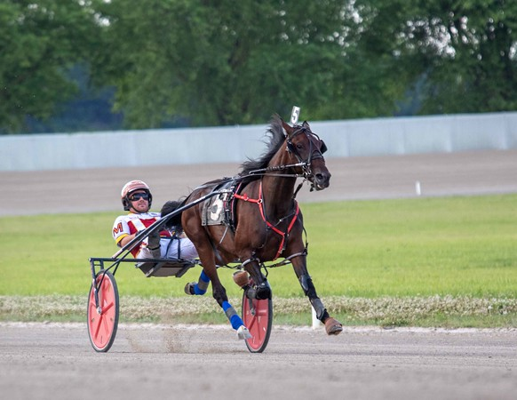 7/1/20, Scioto Downs, BSS