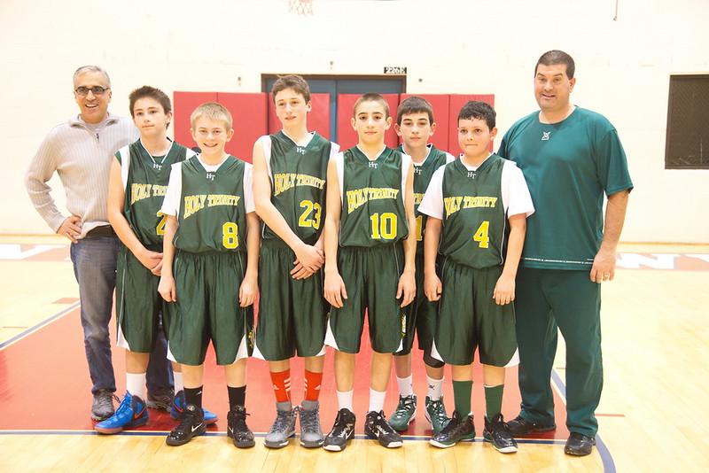2013-01-18_GOYA_Basketball_Tourney_Akron_181.jpg