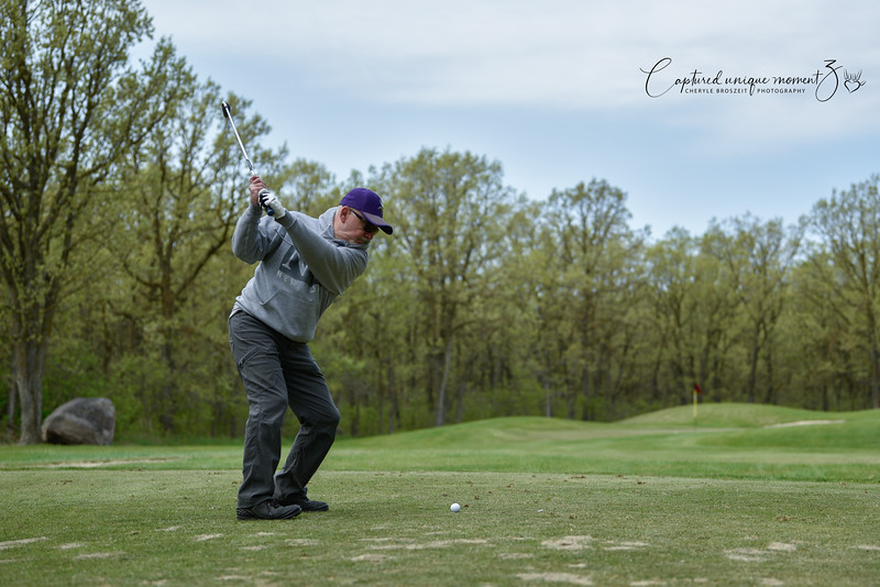 Mational Deaf Golf Clinic Sunday-42.jpg