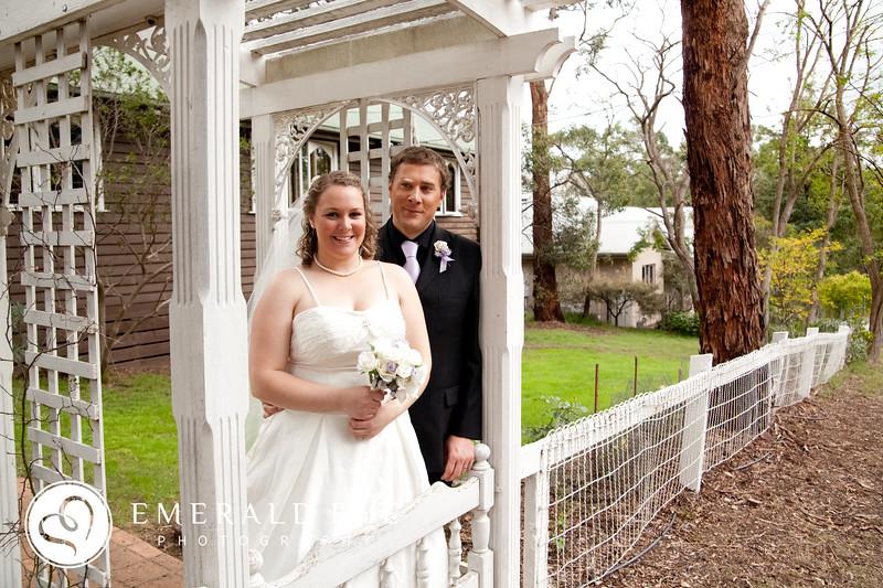 weddingmovie-173.jpg