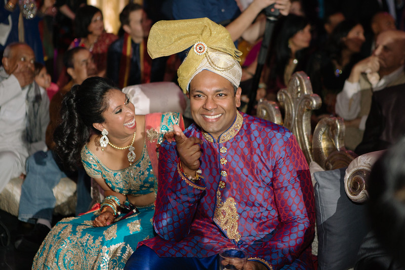 LeCapeWeddings_Shilpa_and_Ashok_2-213.jpg