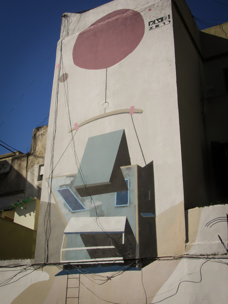 Buenos Aires 201203 Graffitimundo Tour (3).jpg