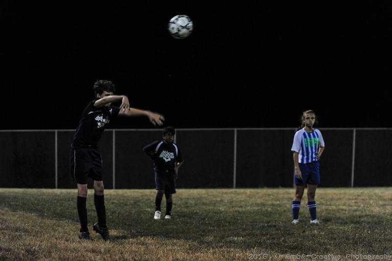 2016-09-09_ASCS_Soccer_v_IHM2@BanningParkDE_21.jpg