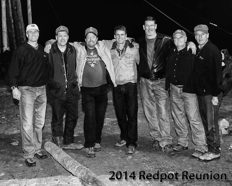 1986 Redpots Reunion-2-2.jpg