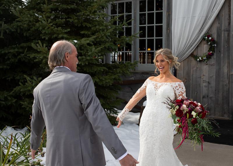 Blake Wedding-203.jpg