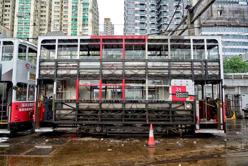 hk trams45.JPG