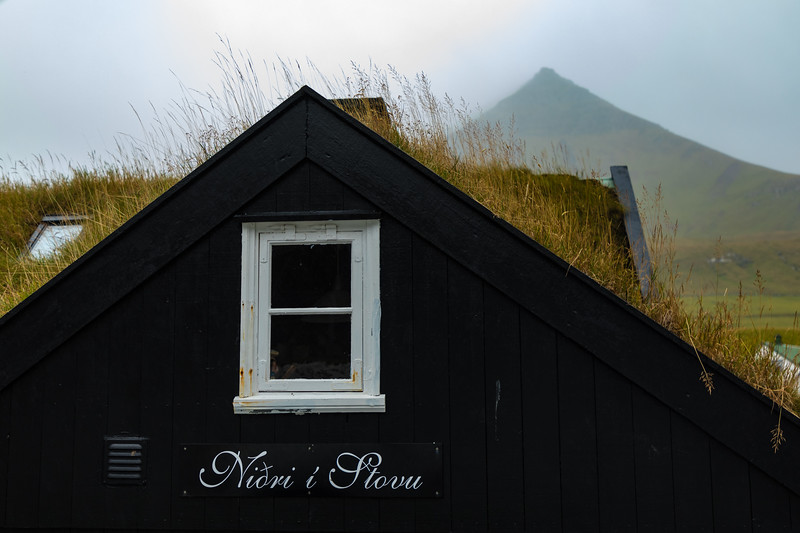 Faroes_5D4-2052.jpg