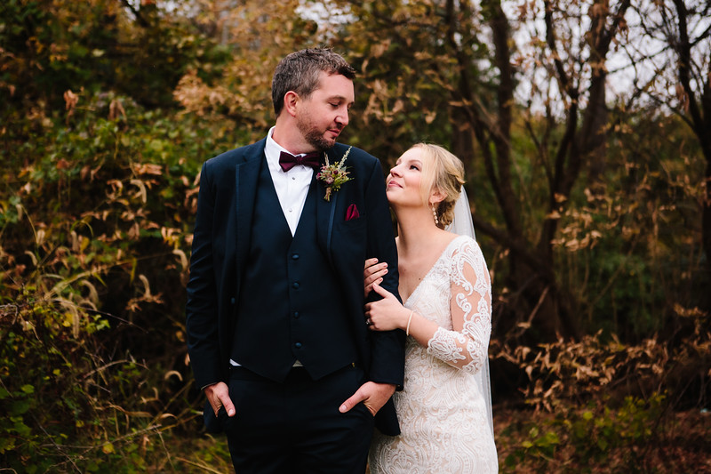 katelyn_and_ethan_peoples_light_wedding_image-354.jpg