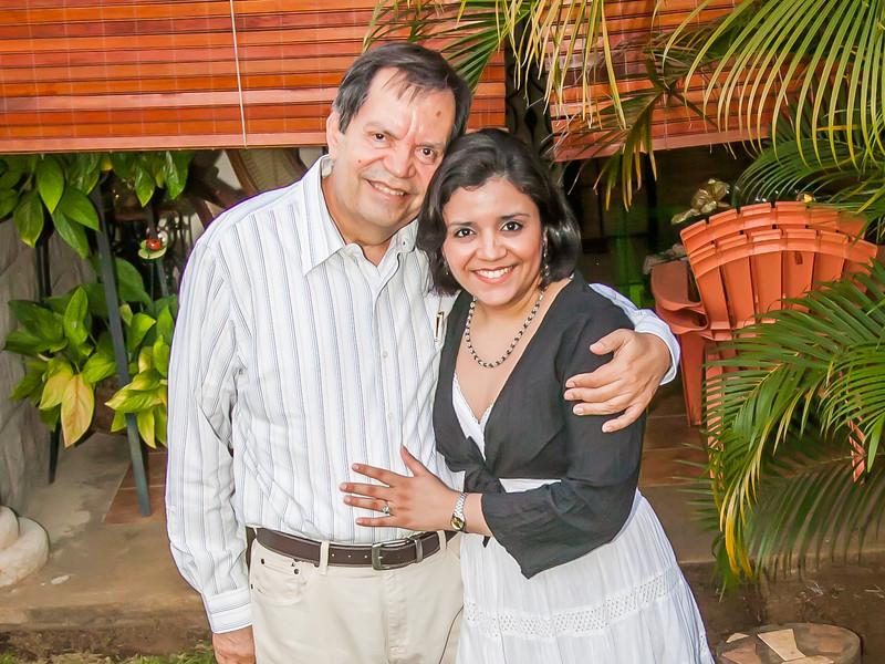 2014.12.26 - Sesión Familiar Gaitán Delgado (278)-2.jpg
