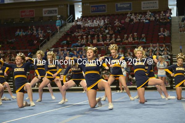 state cheer-2-10-18