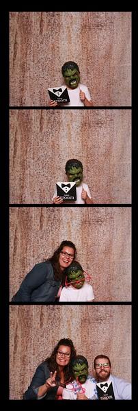 Photo_Booth_Studio_Veil_Minneapolis_313.jpg