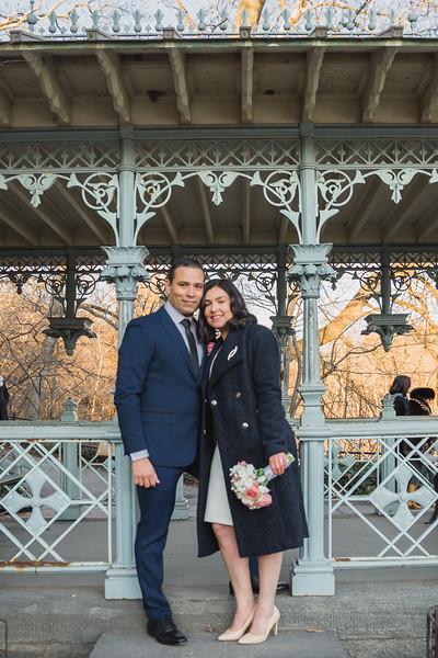 Central Park Wedding - Leonardo & Veronica-54.jpg
