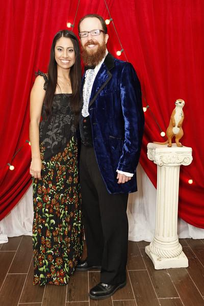 Beard Prom 359.JPG