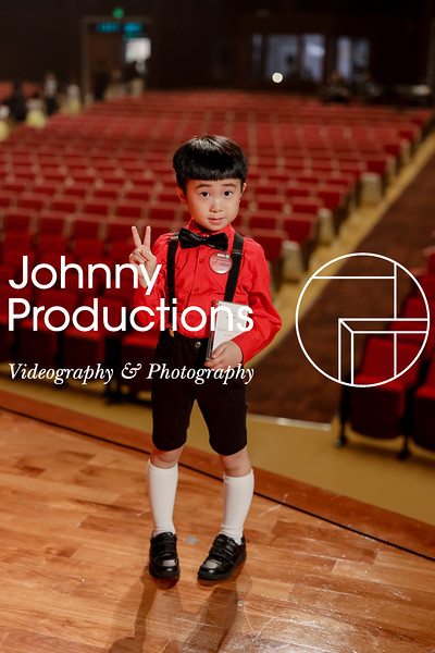 0034_day 1_award_red show 2019_johnnyproductions.jpg