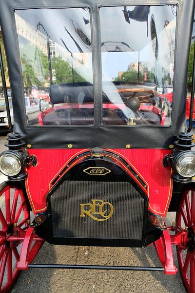 Hamilton  Antique Car 07-22-2017 74 .JPG
