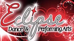 Eclipse Dance & Performing Arts