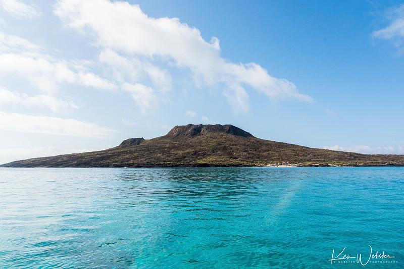 2018 Sombrero Island-22.jpg