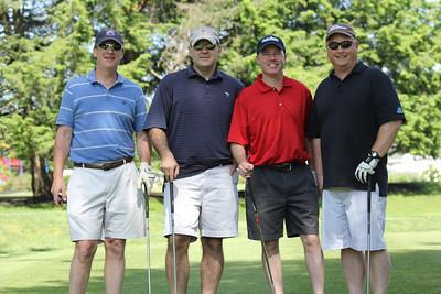 2012.06.01 Medway Lax Golf Tournament